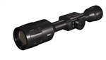 ATN Thor 4 384 4.5-18x (30mm tube) Thermal Riflescope