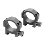 "BADGER ORDNANCE 30 mm Scope Ring - Standard (.823"") Aluminum"