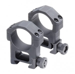 BADGER ORDNANCE 30mm EBR Aluminum Scope Rings 1.25""
