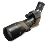 "BURRIS Signature HD 20-60x85mm Spotting Scope </b><span style=""font-weight: bold; font-style: italic; color: rgb(204, 0, 23);"">New!</span>"