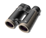 "BURRIS Signature HD 8x42mm Binoculars </b><span style=""font-weight: bold; font-style: italic; color: rgb(204, 0, 23);"">New!</span>"