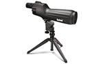 BUSHNELL Spacemaster 15-45x60mm Spotting Scope