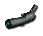 BUSHNELL Legend Ultra HD 20-60x80mm 45° Spotting Scope