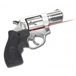 CRIMSON TRACE Lasergrip Ruger SP101 (Polymer Grip) Front Activation