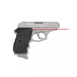 CRIMSON TRACE Lasergrip Bersa Thunder 380 CC RED
