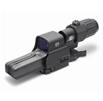 EOTECH HHS III Holographic Hybrid Sight Black