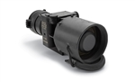 FLIR MilSight T105 Universal Night Sight (UNS) AN/PVS-22 Clip-on