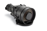 FLIR MilSight S135 Magnum Universal Night Sight (MUNS) AN/PVS-27 Clip-on