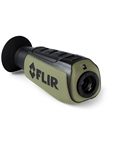 FLIR Scout II 640 Thermal Monocular Camera