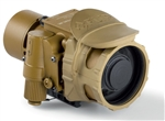 FLIR MilSight T90 Tactical Night Sight (TaNS) Clip-on