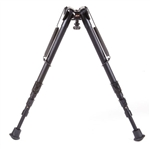 HARRIS 13.5 to 27 inch Rigid Bipod