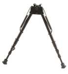 HARRIS 13.5 to 27 inch Swivel Bipod