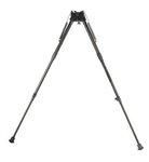 HARRIS 12 to 25 inch Swivel Bipod