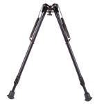 HARRIS 13.5 to 23 inch Rigid Bipod