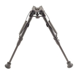 HARRIS 9 to 13 inch Rigid Bipod