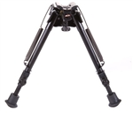 HARRIS 9 to 13 inch Swivel Bipod
