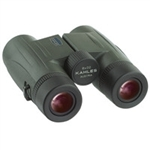 KAHLES 8X32mm Green (Roof Prism) Binoculars--Shop Demo