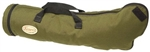 KOWA Spotting Scope Carrying Case for 88mm Angled