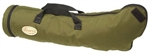 KOWA Spotting Scope Carrying Case for 77mm Angled