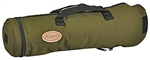 KOWA Spotting Scope Carrying Case for 60mm Straight