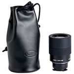 KOWA TE 30X Wide Angle Eyepiece for TSN 770 and 880 Spotting Scopes and 89mm Telephoto Lens/Scope