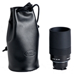 KOWA TE 25X Eyepiece (Long Eye Relief) for TSN 770 and 880 Spotting Scopes and 89,, Telephoto Lens/Scope