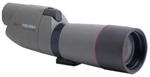 KOWA TSN 66mm Straight Spotting Scope (Rubber Armor) (ED Lens) Body Only
