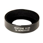 KOWA Adapter Ring for Genesis 33