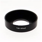 KOWA Adapter Ring for TE-9Z and TE-9WH