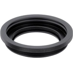 KOWA Conversion Ring for TSN-VA2B / VA3 and TSN-PZ