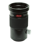 KOWA 600mm Focal Length Photo Adapter