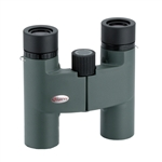 KOWA 10X25mm Roof Prism (Dark Green) with C3 Coating