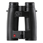Leica Geovid 8x42 HD-R Plus (Closeout)