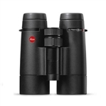 LEICA Ultravid HD-Plus 8x42mm Binoculars