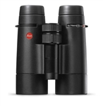 LEICA Ultravid HD-Plus 10x42mm Binoculars
