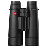 LEICA Ultravid HD-Plus 8x50mm Binoculars