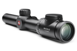 LEICA Magnus 1-6.3x24 i with L-4a Reticle Riflescope