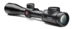 Leica Magnus 1.5−10x42 i with L-Ballistic Reticle Riflescope