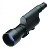 LEUPOLD Mark 4 20-60x80mm Tactical Spotting Scope (Rubber Armored) (Mil-Dot Reticle)
