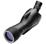 LEUPOLD SX-1 Ventana 15-45x60mm Angled Spotting Scope Black