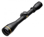 LEUPOLD Ultimate Slam 3-9x40mm Matte S.A.B.R. (LEU113879)