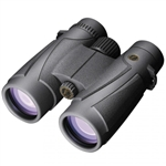LEUPOLD BX-1 McKenzie HD 8x42mm Black Rubber Binocular