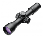 Mark 6 3-18x44mm (34MM) M5C2 Matte Front Focal TMR (Illuminated Reticle)