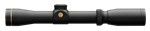 "Leupold VX-2 1.5-4x28mm (1 inch) IER Scout Scope Matte Duplex </b><span style=""font-weight: bold; font-style: italic; color: rgb(204, 0, 23);"">New!</span>"