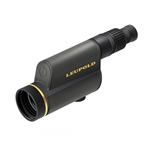 LEUPOLD Gold Ring 12-40x60mm