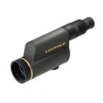 LEUPOLD Gold Ring HD 12-40x60mm