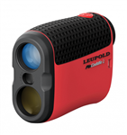 LEUPOLD PinCaddie 2 Digital Golf Rangefinder Red/Black