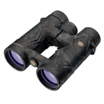LEUPOLD BX-3 Mojave Pro Guide HD 10X42mm Prism Kryptek Typhon Rubber Armor WP CF