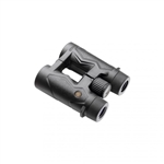 LEUPOLD BX-3 Mojave Pro Guide HD 8X42mm Prism Matte Rubber Armor WP CF