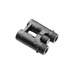 LEUPOLD BX-3 Mojave Pro Guide HD 10X42mm Prism Matte Rubber Armor WP CF